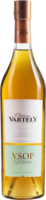 Дивин Château Vartely VSOP, 0.5 L