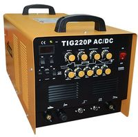 Сварочный аппарат Juba TIG-220P