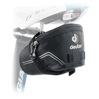 Deuter Bike Bag XS black