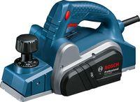 Bosch GHO 6500 (601596000)