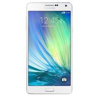 Samsung A700F Galaxy A7 White 4G