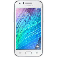 Samsung J110 Galaxy J1 Ace Duos White