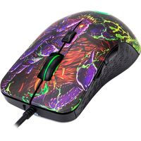 "MARVO ""G932"", Gaming Mouse"