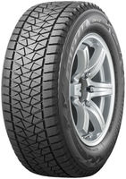 Bridgestone Blizzak DM-V2 235/65 R17