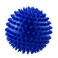 Мячик массажный Д - 9см