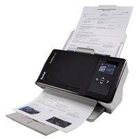Scanner Kodak i1180L