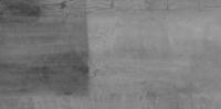 Placa Vinil LVT Stone Missandei