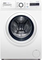 Maşina de spălat rufe Atlant СМА 60С1010-10