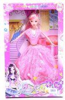 OP Д01.266 Кукла (28 см.)