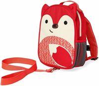 Рюкзак с ремешком Skip Hop Zoo Лиса
