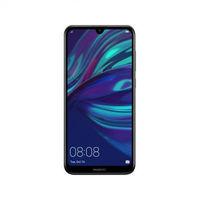 Huawei Y7 (2019) Dual Sim 32GB, Black