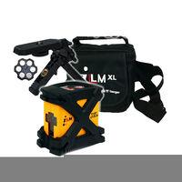 Лазерный уровень SKIL ILM-XL