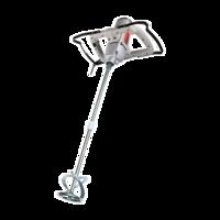 Строительный миксер Interskol КМ-60/1000Э (34126)