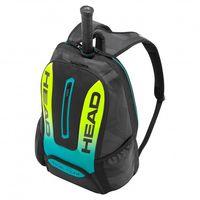 Рюкзак для спорта / туризма / прогулок Extreme Backpack