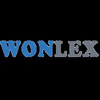 Ceasuri inteligente pentru copii Wonlex
