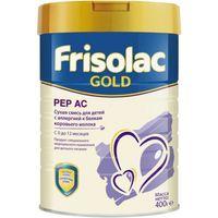 Friso Pep AC молочная смесь, 0-12 мес. 400 г