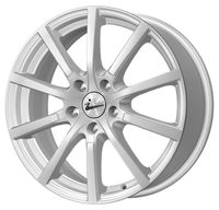 iFree KC680-N 35/7 R17 5x114,3