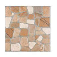 Keros Ceramica Керамогранит Integra Beige 33.3x33.3см