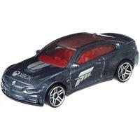 Hot Wheels Машинка серии  Forza (асс).