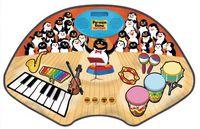 Chipolino Pinguin (MUZMAT0007G)