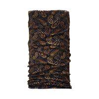 Wind WDX Headwear Tie, 1022