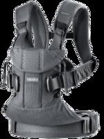 BabyBjorn Анатомический мультифункциональный рюкзак
