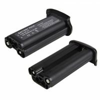 Battery pack Canon NP-E3, For EOS-1D 1Ds Mark II Mark II N