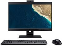 All-in-One PC - 23.8''  ACER Veriton Z4860G, FHD IPS (DQ.VRZME.012)