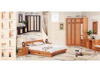 Спальня СП 519, 520