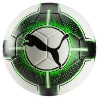 Мяч Puma evoPOWER 5.3  Hardground
