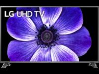 """Televizor 75"""" LED TV LG 75UN70706LC, Titan"""