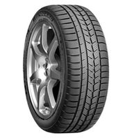 Nexen Winguard Sport 235/45 R17