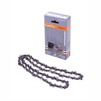 Kamoto lanț T15-325-64
