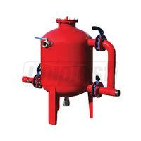 cumpără Filtru cu nisip irigare (cuartit) Reserve wash mass tank 4