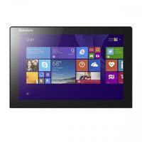 "Lenovo MIIX 3 Tablet 7.85"""