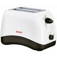 TEFAL TT1301