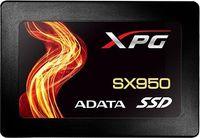 """2.5"""" SATA SSD 240GB ADATA XPG SX950SS Ultimate"""