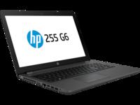 HP 250 G6, Dark Ash Silver