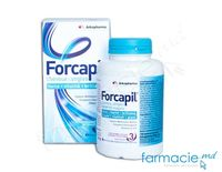 Forcapil caps. N180