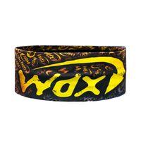 Headband WDX Wdx, 15088