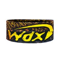 Headband Wdx, 15088