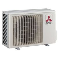 Mitsubishi Electric MSZ-SF50VE/MUZ-SF50VEH COLD REGION