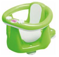 Ok Baby Flipper Evolution Green (799-40-44)