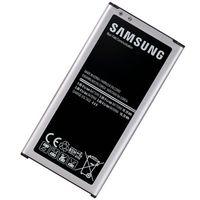 Аккумулятор Samsung Galaxy S5/ G900 (Original 100 %)