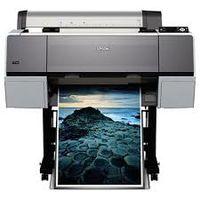 Plotter Epson SureColor SC-P6000 Ink bundle