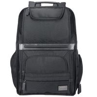 ASUS Midas, NB backpack 16""