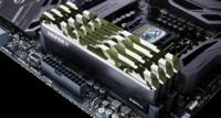 Memorie G.Skill SnipX 32Gb Kit x 2 (F4-3200C16D-32GSXFB)