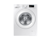 Washing machine/fr Samsung WW80R42LXESDLP