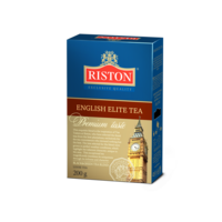 Riston English Elite Tea 200gr