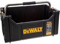 DeWalt DWST1-75654 DS350